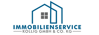 Immobilienservice Kollig GmbH & Co. KG